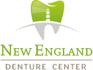 New England Denture Center
